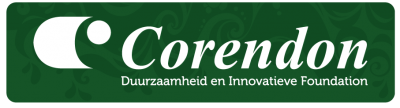 Corendon-foundation