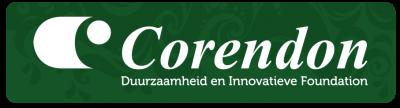 Corendon-foundation