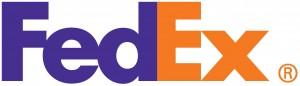 FedEx-logo-big