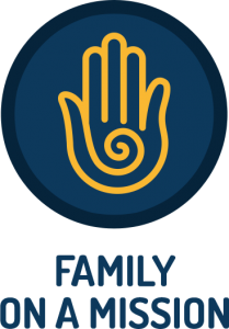 family-on-a-mission-logo