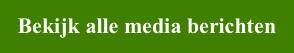 mediaberichten