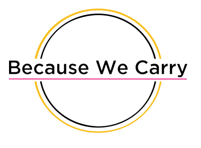 becausewecarry-logo-400x295