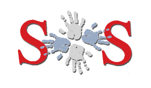 SOS-Red-Logo