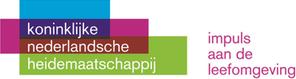 logo knhm